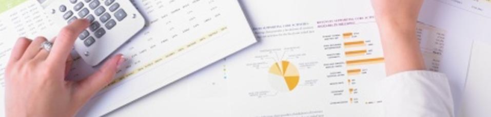 Sutor Bank Bewertung