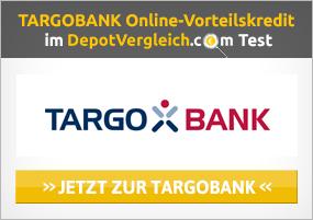 anbieterlogo_TARGOBANK_kredite