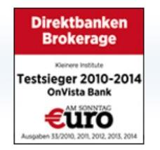 online broker wikipedia