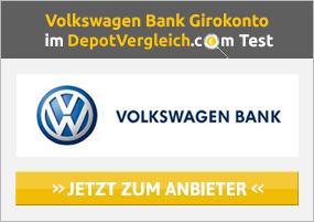 anbieterlogo_Volkswagen_Bank