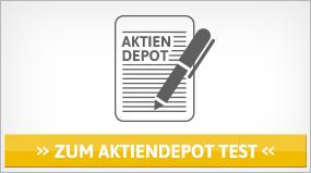 Depot Vergleich von DepotVergleich.com