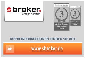 anbieter_sbroker