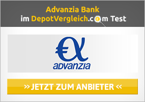 Gebührenfreie Kreditkarte ohne Konto