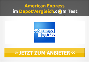 anbieterlogo_Kredit_American_Express