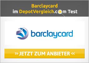 MasterCard mit Reiserücktrittsversicherung