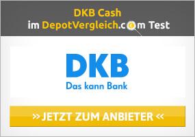 Kreditkarte als Zahlungsmittel