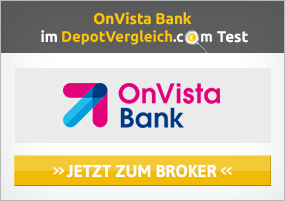 onvista bank test