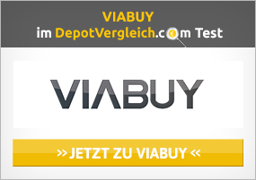 anbieterlogo_VIABUY