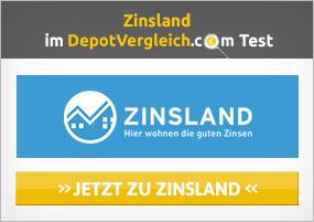 "Zinsland Bonus für ""Hotel Regina Maris"""