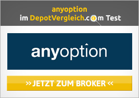 anyoption betrug