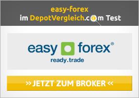 easy trading erfahrungen