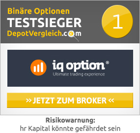 Binary options 25 euro offers