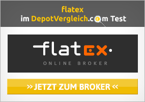 konto flatex