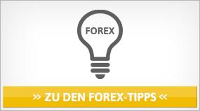 Forex Trading Tipps für Anfänger