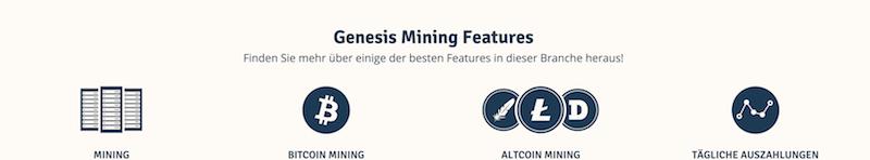 Genesis Mining Erfahrungen von Depotvergleich.com