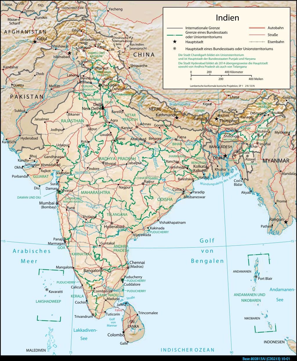 Girokonto Comdirect Dkb Und Norisbank Im Vergleich: Indische Zentralbank Senkt überraschend Die Leitzinsen