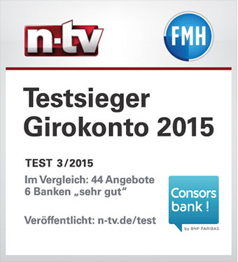 n-tv 340-girokonto-2015