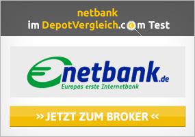 netbank Erfahrungen & Test