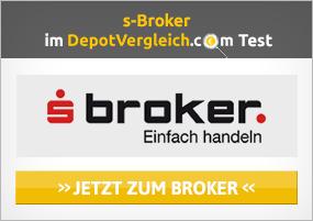 s broker demokonto