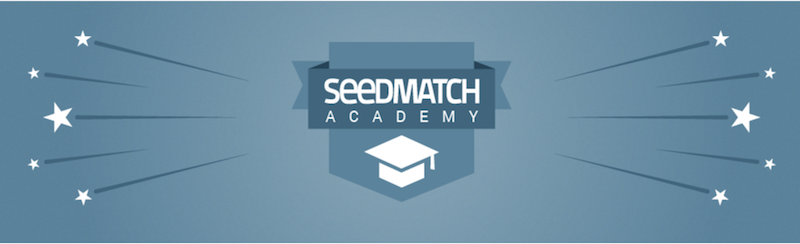 Seedmatch Academy