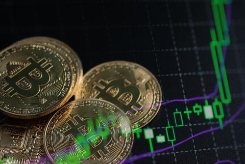 Bitcoin Handel Geld verdienen