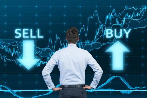 Aktien BVB Bewertungen