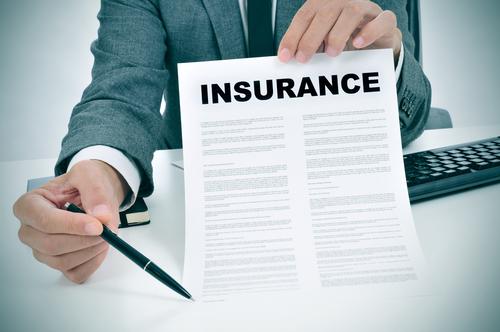 Kredit Versicherung Fidor Bank