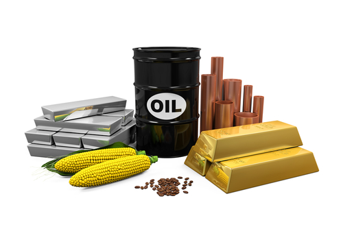 ausblick devisenmarkt ölförderung ratgeber