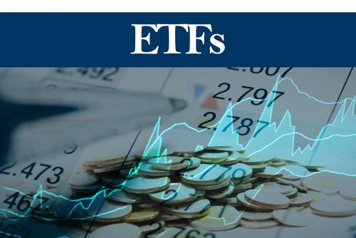 ETF des Monats ComStage S&P 500 UCITS ETF