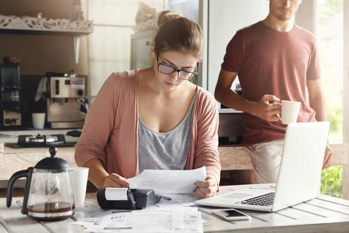 CFD Berechnung Kosten und Gewinne ermitteln