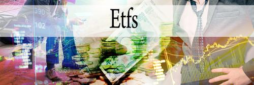 ETF des Monats Erfahrungen