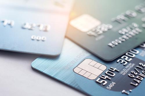 Geld zurück holen Kreditkarte