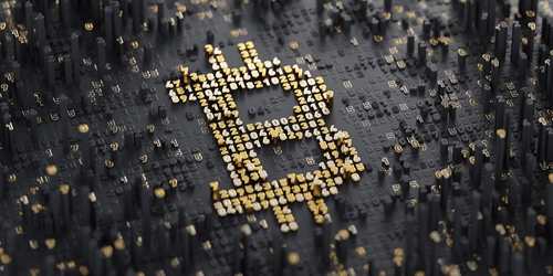 Bitcoin cfd trading tipps