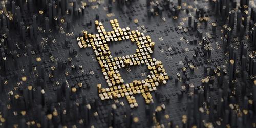 Bitcoin trading & CFDs Handel