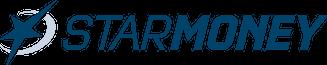 starmoney_logo