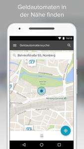 Consorsbank App