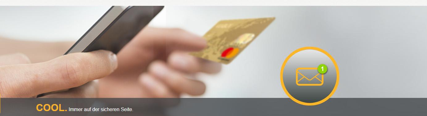 VIABUY bietet die sichere Bezahlung per Mastercard an